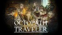 Octopath Traveler: Nachschub nach nur 3 Stunden ausverkauft
