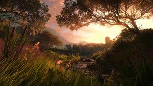 Project X: Battle Royal-Spektakel für 400 Spieler zeigt im Februar erste Szenen