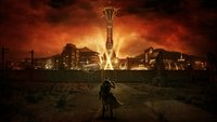 Fallout 4: Diese Fan-Mod bringt New Vegas zurück - und sieht großartig aus