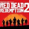 <i>Red Dead Redemption 2 ist noch nicht erschienen, da gibt es schon Amazon-Kritiken</i>