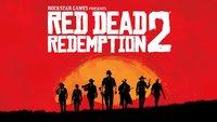 Red Dead Redemption 2 das kann das neue Dead-Eye-System