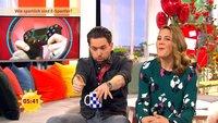 RTL, Sat.1 und das Zocken: Privatfernsehen, lernst du denn nie aus deinen Fehlern?