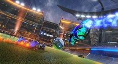 Rocket League will Crossplay-Parties einführen