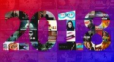 Serien 2018: Die 11 spannendsten Neuerscheinungen