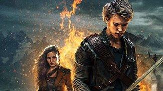 Shannara Chronicles Staffel 3: So geht es jetzt weiter