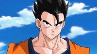Dragon Ball FighterZ: Bandai Namco verlängert die offene Beta