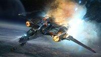 Kostenlose Spiele der Woche: Diese Games kannst du gratis zocken