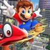 Super Mario Odyssey: Hacker packen pornografische Bilder ins Spiel