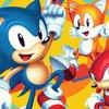 Sonic the Hedgehog: Was Sega mit der Reihe falsch gemacht hat