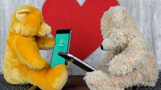 Kind wünscht sich mehr Datenvolumen von o2 – und bekommt süße Überraschung