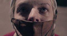 The Handmaid's Tale Staffel 2: Neuer Trailer und Infos zum Starttermin