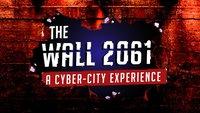 The Wall 2061: Cyberpunk-LARP für Neueinsteiger