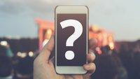 Wie gut kennst du dich mit Smartphone-Mythen aus?