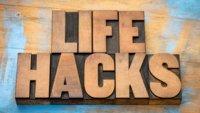 24 tolle Lifehacks, mit denen ihr Zeit und Geld spart