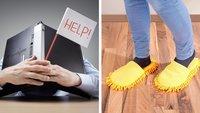 Diese 10 Gadgets helfen euch dabei, euer Leben in den Griff zu kriegen