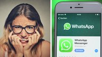 9 Sätze, die ihr niemals über WhatsApp versenden solltet
