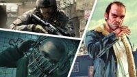 Sex, Gewalt und Rassismus: 27 kontroverse Games