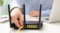 WPA3: So macht der neue Standard euer WLAN sicherer