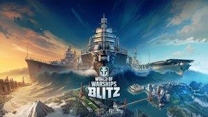 World of Warships Blitz seit heute kostenlos spielbar