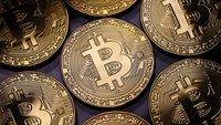 Bitcoin für Dummies: Die digitale Währung einfach erklärt
