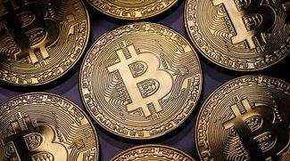 Verrückte Kryptowährungen: Diese Coins gibt es wirklich