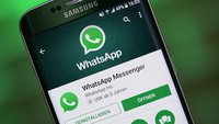 WhatsApp Gruppen: Gruppenbeschreibung hinzufügen – so gehts