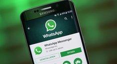 Neue WhatsApp-Funktion ist da: So wird der Umstieg viel einfacher
