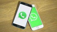 WhatsApp-Gründer investiert 50 Millionen US-Dollar: Wird dieser Messenger der nächste Hit?