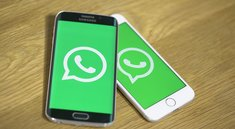 WhatsApp im Kampf gegen Spam: So sehen die Pläne aus