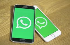 WhatsApp im Kampf gegen Spam:...