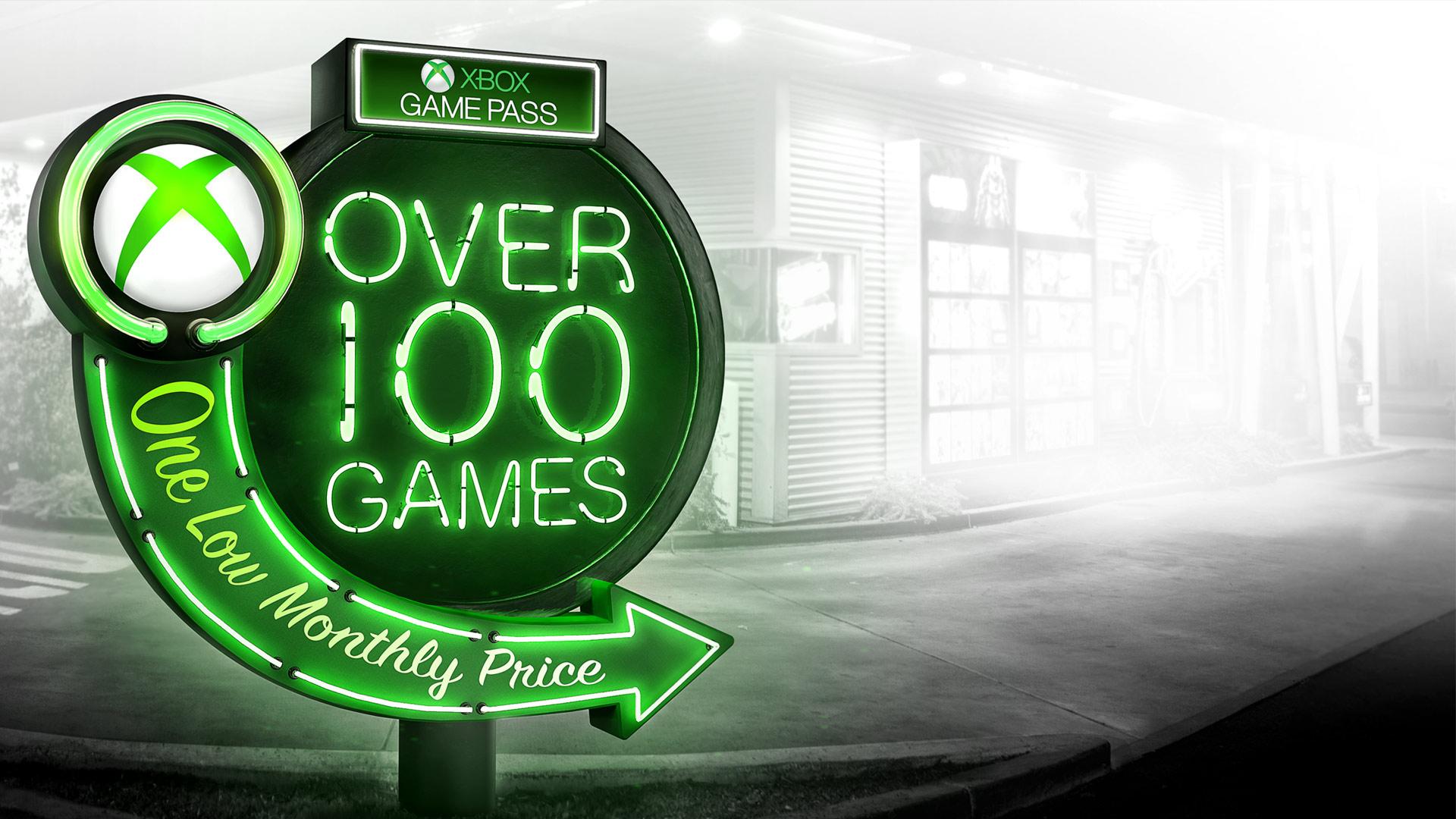 Xbox One Die 5 Besten Deals Nach Dem Cyber Monday
