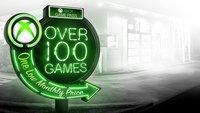 Microsoft: Xbox Game Pass soll für alle Plattformen kommen