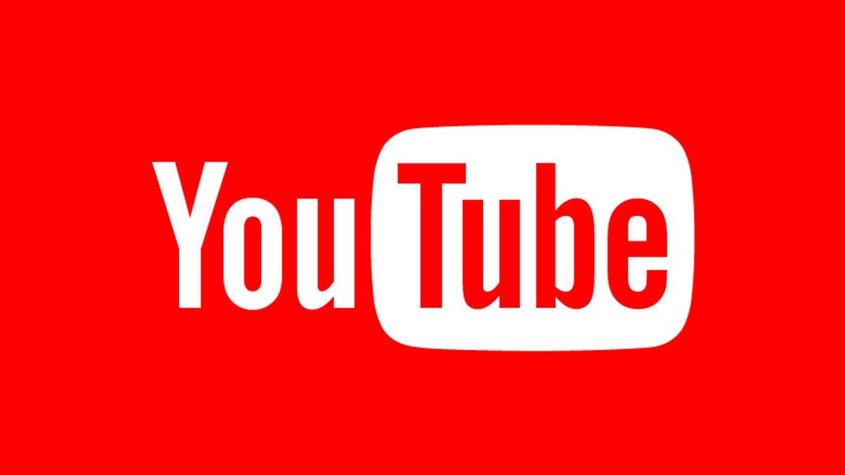 Youtube Thumbnail Anzeigen
