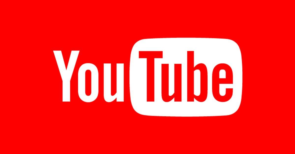videos spielen nicht ab