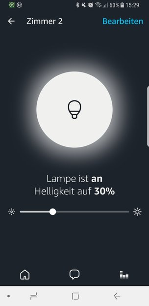 amazon-echo-philips-hue-3