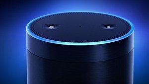 Was ist Alexa? – Und was kann sie alles? (Amazon)