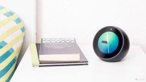 Amazon Oster-Angebote-Woche: Galaxy S8, Gaming-Laptops, UHD-Fernseher & mehr
