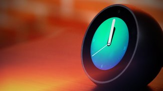 Amazon Echo Spot: Die Top-Funktionen im Video