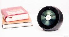 Neue Funktionen für Amazon Echo: Alexa wird intelligenter
