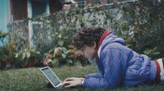 iPhone und iPad: So möchte Apple die Sucht bei Kindern bekämpfen