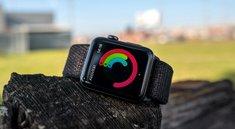 Top 10: Die aktuellen Smartwatch-Bestseller in Deutschland