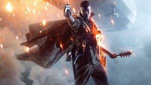 Battlefield 1: Baldiges Ende der monatlichen Updates