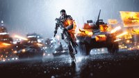 Battlefield 4: Zahlreiche Spieler werden offenbar ohne Grund gebannt