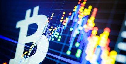 Coinbase Geld Auszahlen