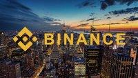Binance: Erfahrungen und Überblick