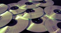 <i>Brennen & DVD-Software</i>