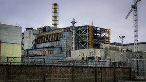 Chernobyl Diaries 2 – kommt der zweite Teil wirklich?