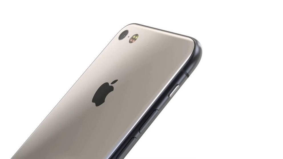 Neues LCD-iPhone: So gut wird das Display – auch ohne OLED