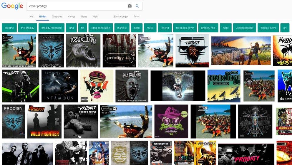 cover-paradies-google
