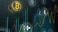 Das Krypto-Quiz: Wie gut kennst du dich mit Bitcoin und Co. aus?